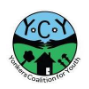 Yonkers Coalition for Youth